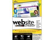 SummitSoft Website Creator (Windows) - Download
