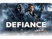 Defiance $25 Gift Card (Email Delivery)