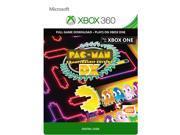 Pac Man CE DX XBOX 360 [Digital Code]