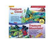 treasure-cove-and-mountain-jewel-case-pc-game-the-learning-company