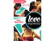 Love Espresso [SD] [Buy]