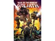 War of the Worlds: Goliath [HD] [Buy]