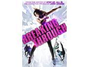 Breaking Through [HD] [Rent]