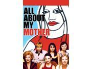 All About My Mother [HD] [Rent]