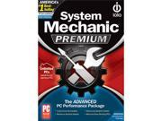 iolo System Mechanic Premium Download