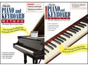 eMedia Piano Keyboard Method Deluxe Mac Download