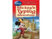 Individual Software Disney Mickey s Typing Adventure Download