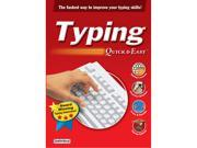 Individual Software Typing Quick & Easy 17 - Download