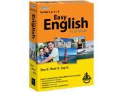 Individual Software Easy English Platinum