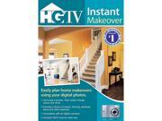 Avanquest  HGTV Instant Makeover
