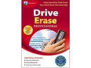Avanquest Drive Erase Pro