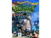 Borderlands 2: Headhunter 5: Sir Hammerlock vs. the Son of Crawmerax for Mac [Online Game Code]