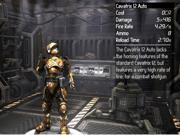 Earth Defense Force Tactician Advanced Tech Package [Online Game Code]