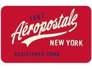 Aeropostale $100 Gift Card (Email Delivery)