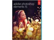 Adobe Photoshop Elements 15 Mac Windows