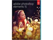 Adobe Photoshop Elements 15 for Windows Mac Download