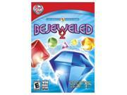 Bejeweled 2 PC Game