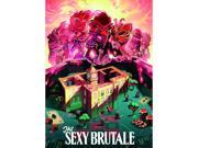 Image of The Sexy Brutale [Online Game Code]