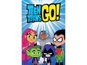 Teen Titans Go!: Season 1 Episode 24 - Lazy Sunday [HD] [Buy]