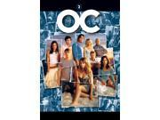 The O.C.: Season 2 Episode 11 - The Second Chance [SD] [Buy]