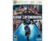 Crackdown XBOX 360 [Digital Code]