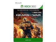 Gears of War Judgment XBOX 360 [Digital Code]