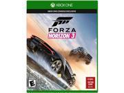 Forza Horizon 3 Standard Edition Xbox One [Digital Code]