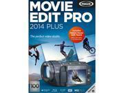 MAGIX Movie Edit Pro 2014 Plus - Download