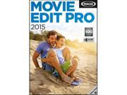 MAGIX Movie Edit Pro 2015 - Download