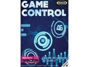 MAGIX Game Control - Download