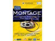 MARINER Montage - Download