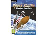 Space Shuttle Mission PC Game