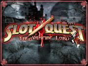 Slot Quest: Vampire Lord [Game Download]