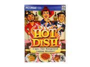 Hot Dish PC Game