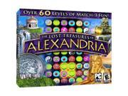 lost-treasures-of-alexandria-pc-game-valusoft