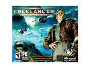 FreeLancer PC Game