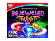 Bejeweeld Twist PC Game
