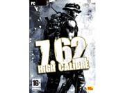 Image of 7.62 High Calibre [Online Game Code]