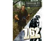 Image of 7.62 High Calibre/ Brigade E5 Pack [Online Game Code]