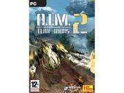 Image of AIM 2 Clan Wars [Online Game Code]