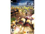 Image of AIM Racing [Online Game Code]