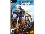 Image of Ascension To The Throne [Online Game Code]
