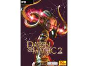 Image of Dawn of Magic 2 [Online Game Code]