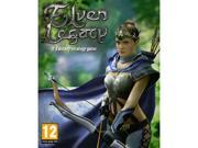 Image of Elven Legacy [Online Game Code]