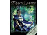 Image of Elven Legacy Collection [Online Game Code]