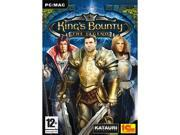 Image of King's Bounty: The Legend [Online Game Code]