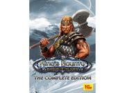 Image of King's Bounty: Warriors of the North - The Complete Edition [Online Game Code]