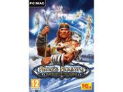 Image of King's Bounty: Warriors of the North Valhalla Edition [Online Game Code]