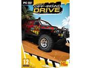 Image of Off-Road Drive [Online Game Code]