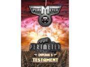 Image of Perimeter + Emperor's Testament Pack [Online Game Code]